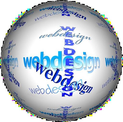 Webdesigner / Webdesign